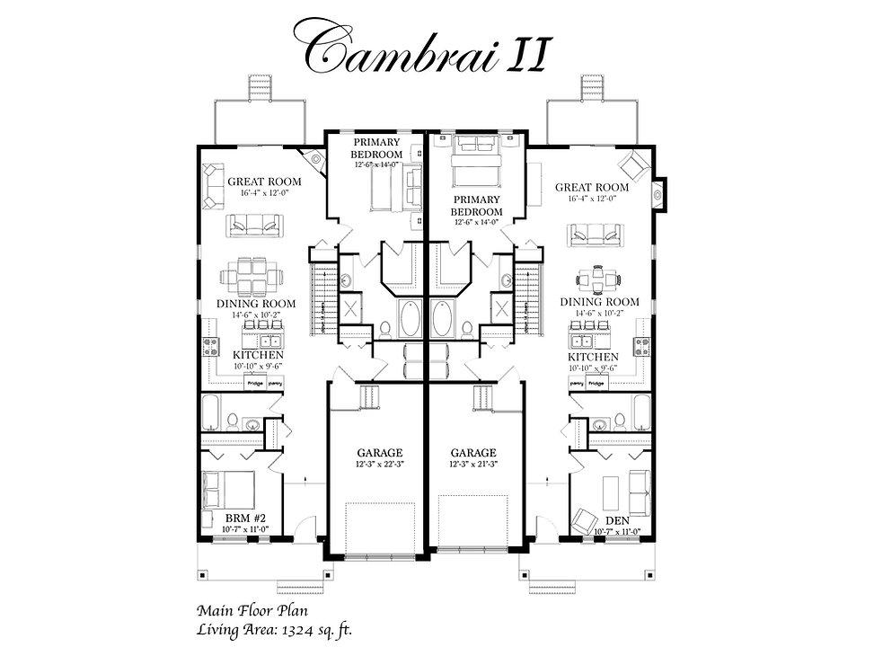 Cambrai II Plan 23 x 17.25.jpg