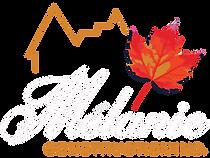 Melanie Logo 2017.png