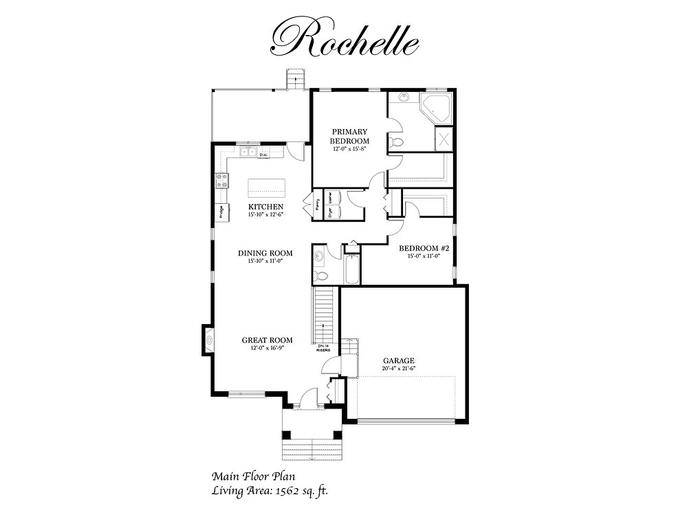 Rochelle Floor Render 23x17.25.jpg