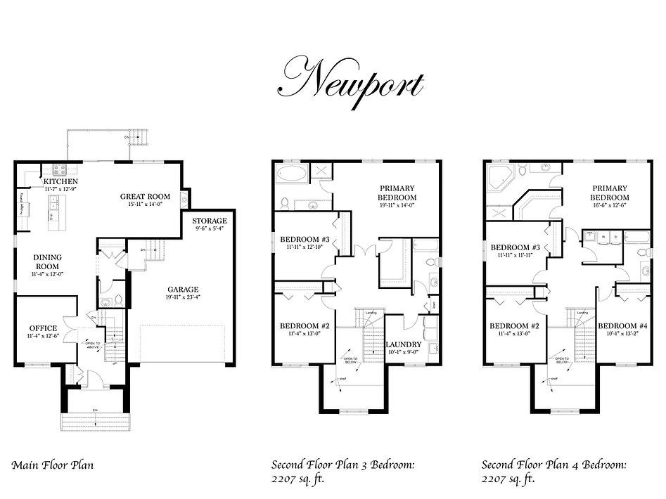 Newport Modern Floor Plan 23x17.25.jpg