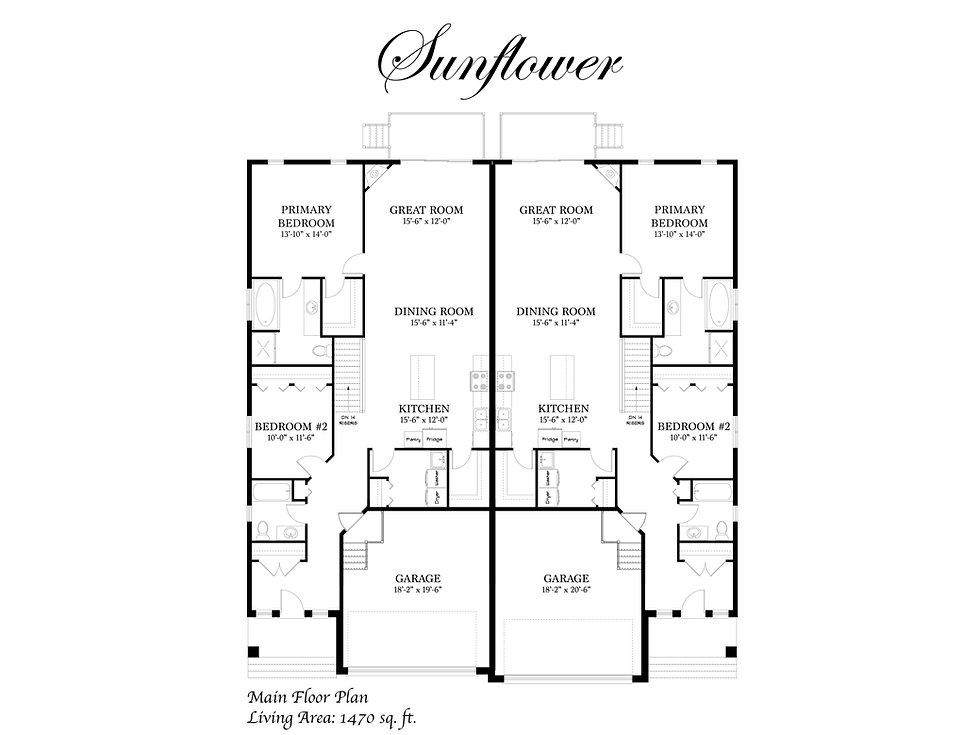 Sunflower Floor Render 23x17.25.jpg