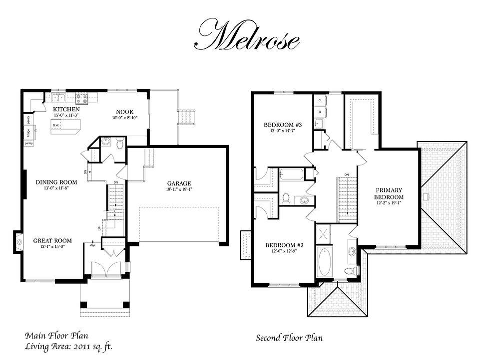 Melrose Floor Plan 23x17 copy.jpg
