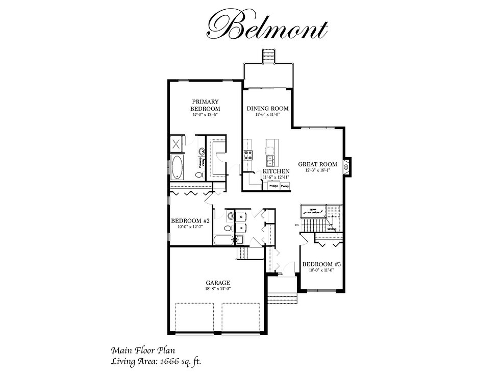 Belmont Modern Plan 23x17.25.jpg