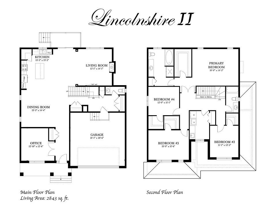 Lincolnshire II Floor Render.jpg