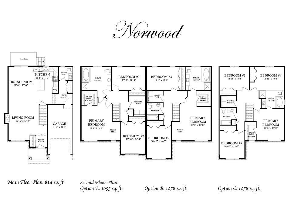 Norwood Modern Plan 23x17.25.jpg