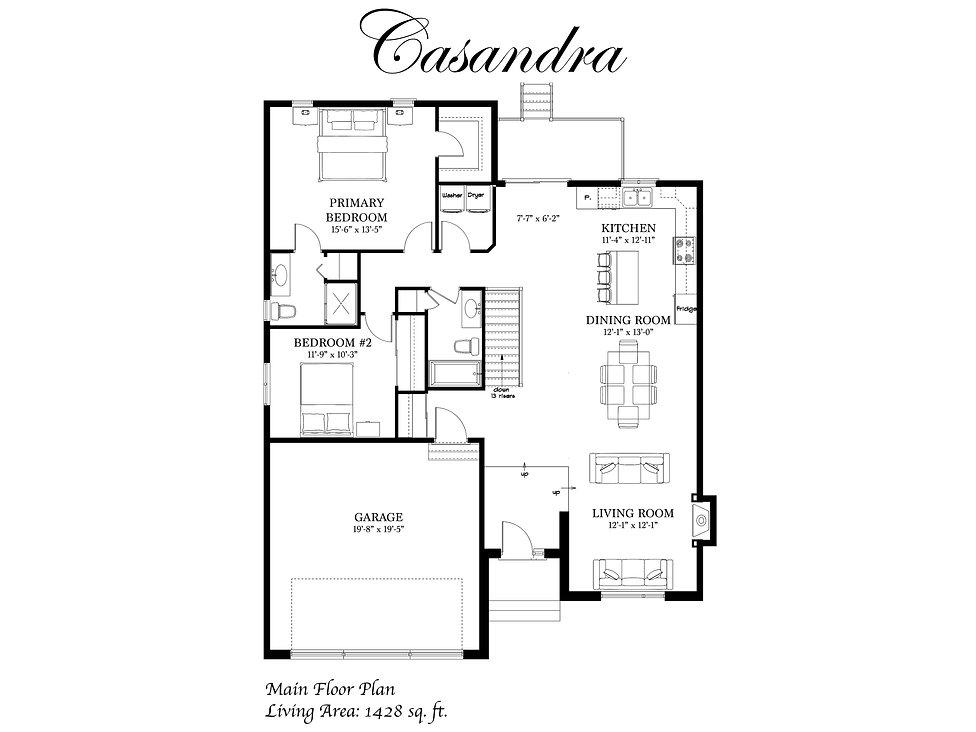 Modern Casandra Plan 23x17.25.jpg