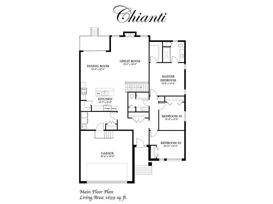 Chianti Floor Render.jpg