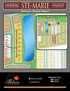 Semi Embrun Site Plan.jpg