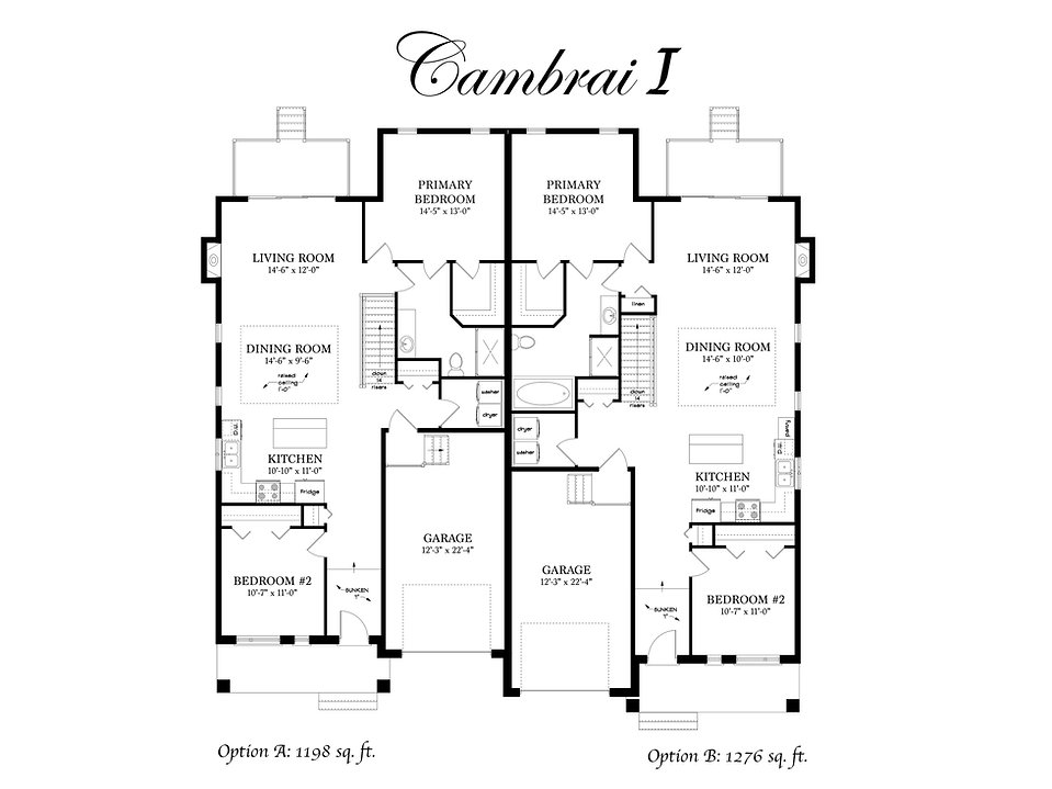 Cambrai I a & b Floor Render 23x17.25.jpg