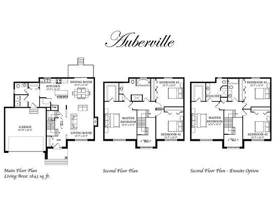 Auberville Modern Plan 23x17.25.jpg