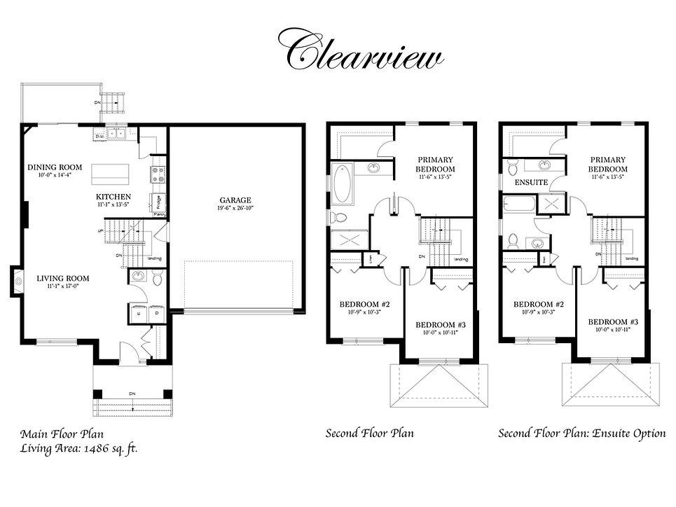 Clearview Floorplan 23x17.25.jpg