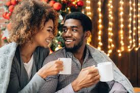 Sex Conversations You Really Need to Have for a Successful Relationship.