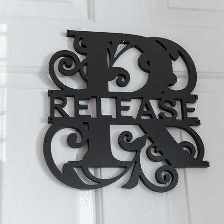Release Room