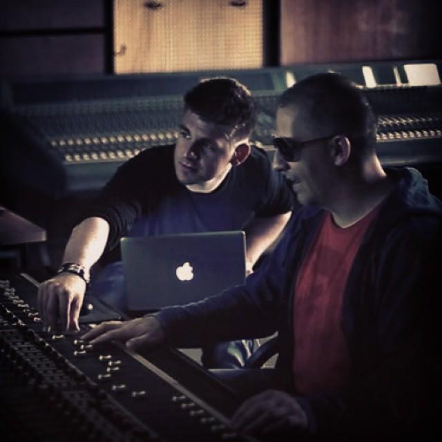#2014 #mixing #mastering #beatport #top1