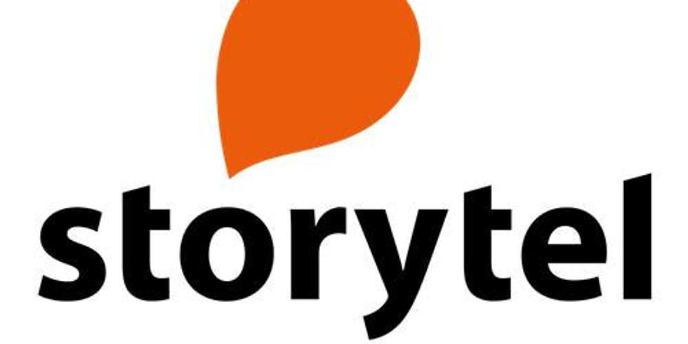 Storytel वर संपूर्ण भगवद्गीता ऐका- https://www.storytel.com/in/en/search-Dainandin%20Bhagwadgeeta%20365%20Divas%20Roj%20