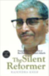 Silent.Cover.2.Dec.2018.jpg