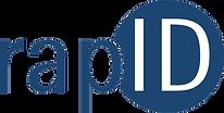 rap-ID Logo