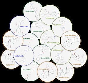 molecules 2.png