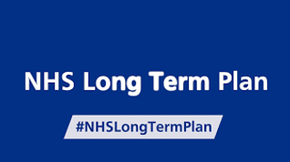 long term plan.png