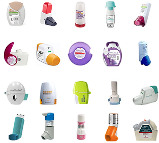 devices.png