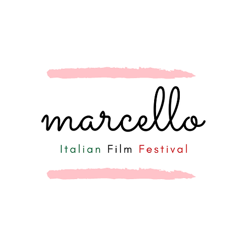 MARCELLO-3.png