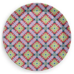 Picnic Plate Ramatuelle