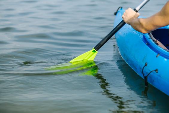 kayak-lac.png