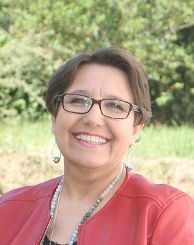 Carolle BORDA (2).jpg