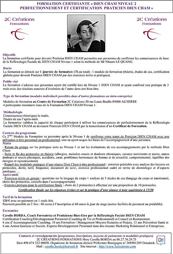Programme_2C_CREATIONS_FORMATIONS_Réflex