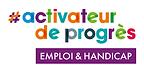 ACTIVATEUR-DE-PROGRES_Agefiph_SEPH-CMJN-01.png