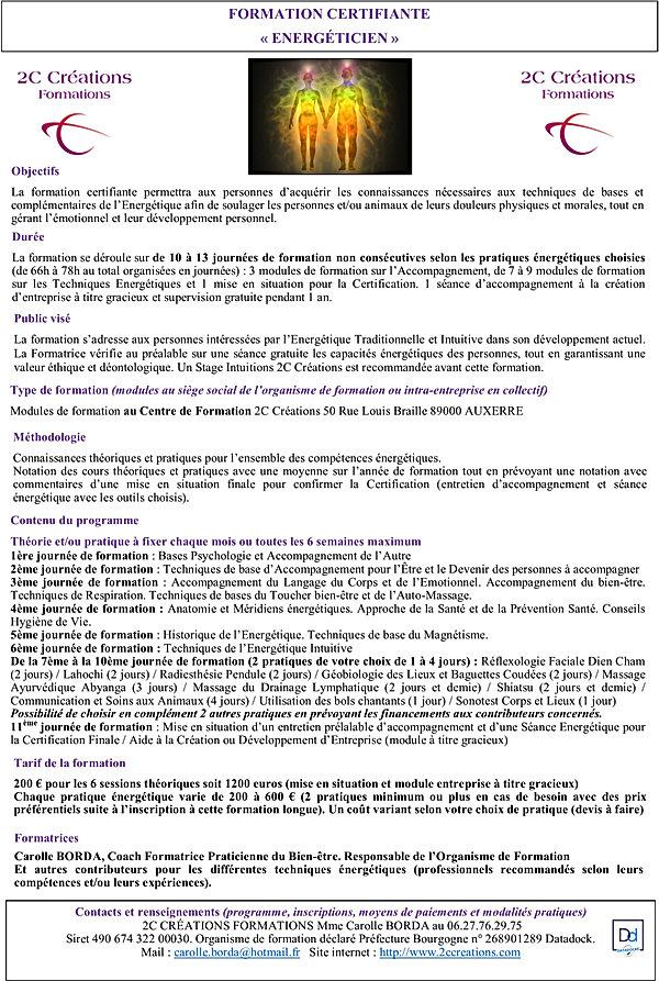 Programme_2C_CREATIONS_FORMATIONS_EnergÃ