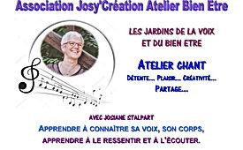 Jardins_de_la_Voix_et_du_Bien_être_2C_CR