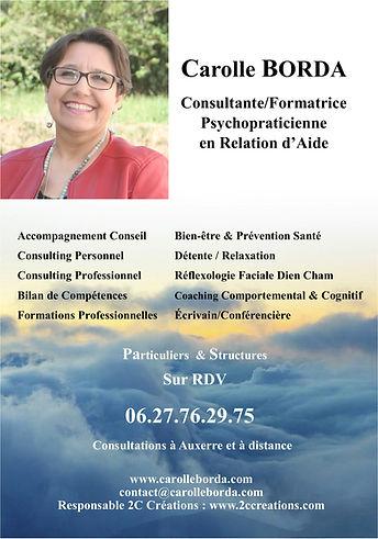 Carolle BORDA Consultante Formatrice Psychopraticienne en Relation d'Aide Auxerre.jpg