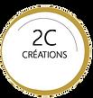 2C CREATIONS LOGO copie.png