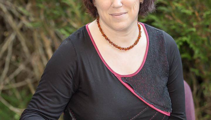 "FORMATION ""CONSEIL EN AROMATHERAPIE"" Formatrice : Maryline Gandon"