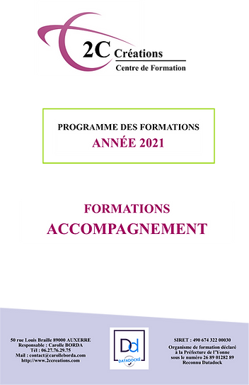 Formation Accompagnement 2C CREATIONS.ti