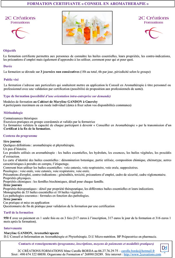 Programme_2C_CREATIONS_FORMATIONS_Consei