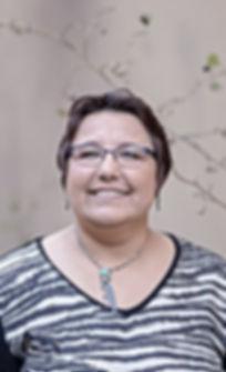 Carolle Borda Tarologue