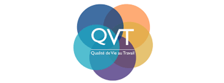 QVT 2C CREATIONS.png