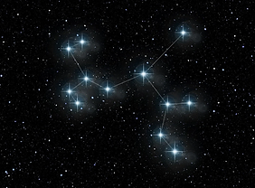 star-2630050_1280.webp