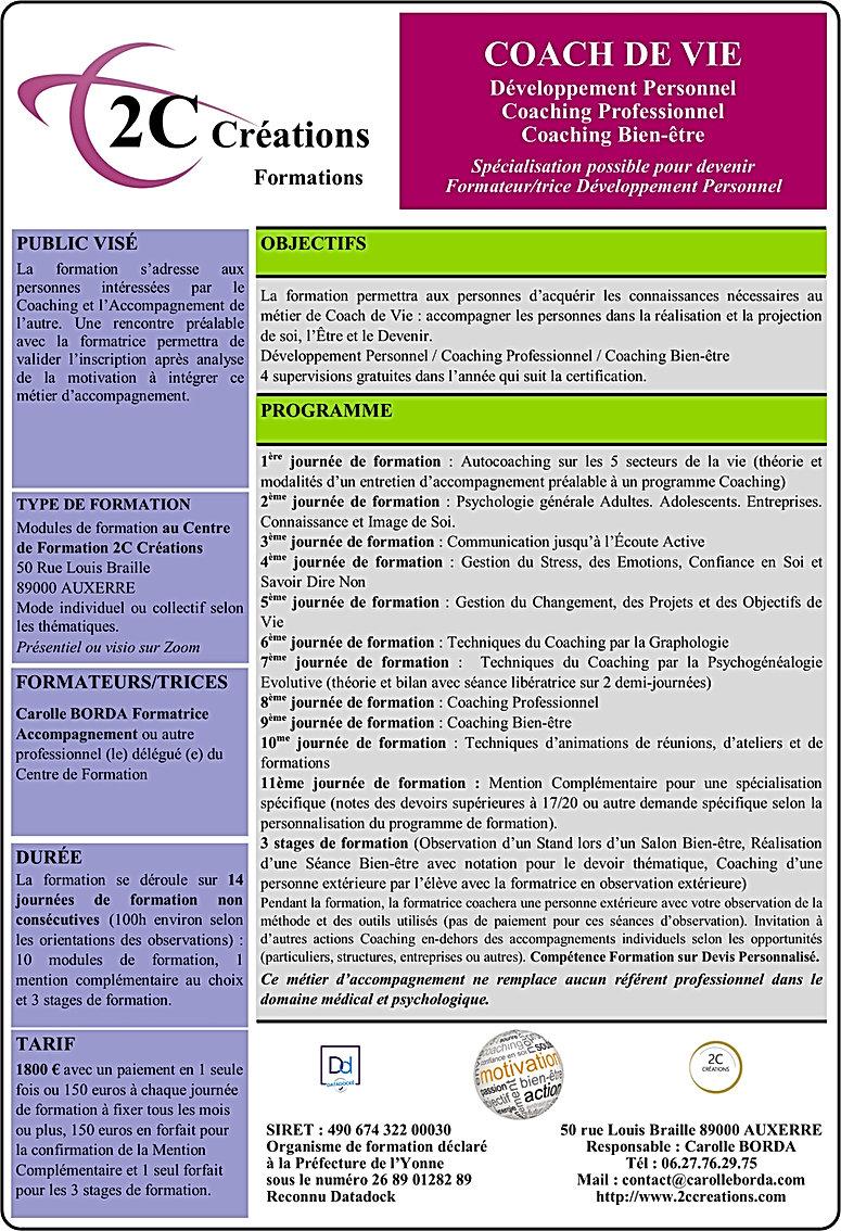 Formation 2C CREATIONS Coach de Vie ok.j