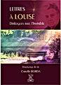 Couverture_Livre_Lettres_à_Louise_Dialo