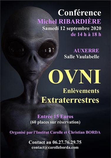 Affiche_Conférence_Institut_CCB_120920.