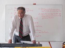 Dr Goiz 06
