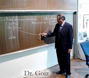 Dr Goiz 08