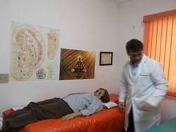 TerapiaBiomagnetica