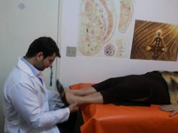 TratamentoBiomagnetismo