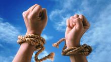 LEM - Eliminar emoções aprisionadas é vital para a qualidade de vida