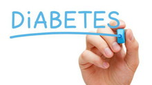 Diabetes  e suas causas infecciosas
