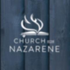 Logos_Nazarene (1).jpg